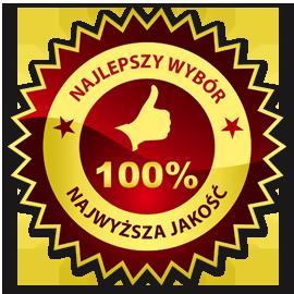 Dlaczego warto robić zakupy na sylwia.zepter.pl?